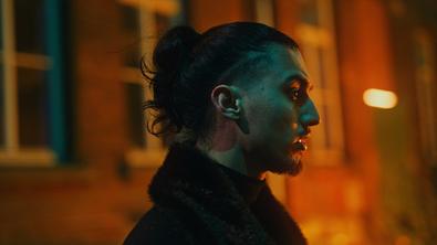 Benab | Music video