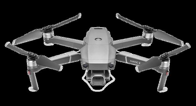 DJI,Mavic, 2, Pro, drone,camera, hasselblad,uav,best,review