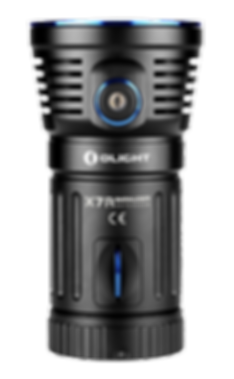olight,x7r,marauder,led,pocket,torch,flashlight,review,best,reviews,head,torch