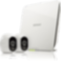 netgear, arlo, hd, 720p, 480p, wi-fi, ip, security, cam, camera, review, reviews, best, 720p, internet, web, monitor, homemonitor