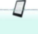travel, aura, kobo, water, waterproof, e-reader, ereader, h2o
