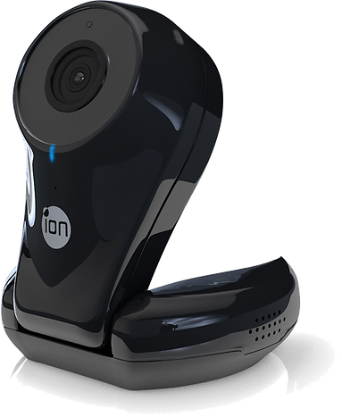 ion, the, home, ion the home, security, monitor, hd, wi-fi, ip, security, cam, camera, review, reviews, best, 720p, internet, web, monitor, homemonitor