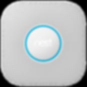 Nest, Protect, smoke, carbon,monoxide,CO,alarm,best,review,app,detector,controlled