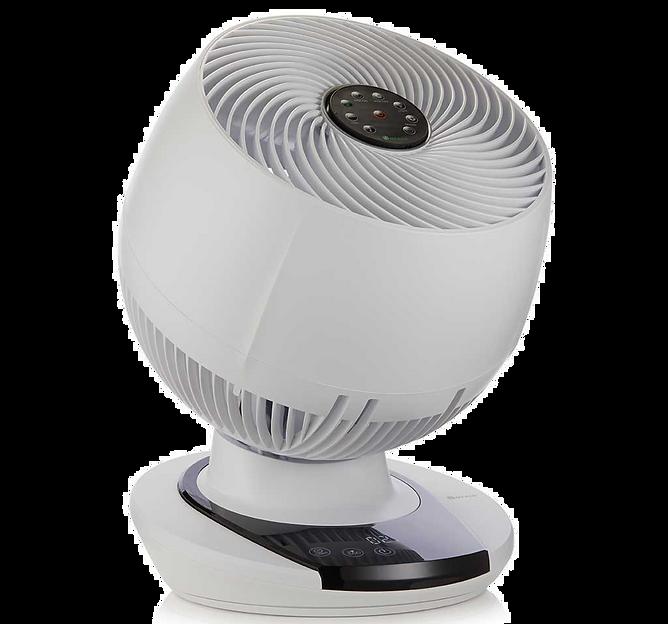meaco,fan,1056,air,circulator,oscillating,best,review