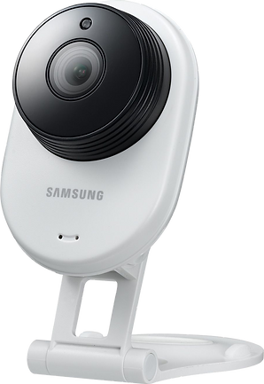 samsung, SNH-E6411BN, security, monitor, hd, wi-fi, ip, security, cam, camera, review, reviews, best, 720p, internet, web, monitor, homemonitor