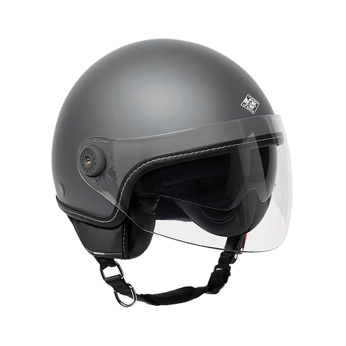 tucano, urbano, el'mettin,demi,jet,crash, helmet,scooter, review, crash,helmet,open,face,scooter,motorcycle