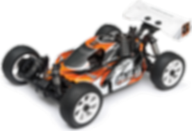 hpi, pulse, 4.6, 4.6cc, review, reviews, buggy, engine, radio, control, controlled, fast, car, rc, land, tyres, 1/8, scalefour, wheel, drive, nitro, fuel, methonol