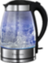 russell hobbs, glass line, kettle, review, reviews, kitchen, boil, best, temperature, adjustable