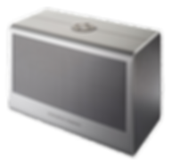 acoustic,energy,ae,aego,bt2,bluetooth,portable,speaker,new,review,best,premium