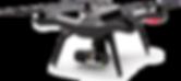 sky, hero, spy, drone,uav,multirotor,quadcopter,fly,remote,control,hd,camera,4k,review,reviews,jargon-free,consumer