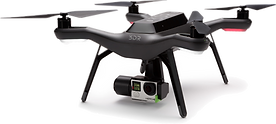 sky, hero, spy, drone,uav,multirotor,quadcopter,fly,remote,control,hd,camera,4k,review,reviews,jargon-free,consumer