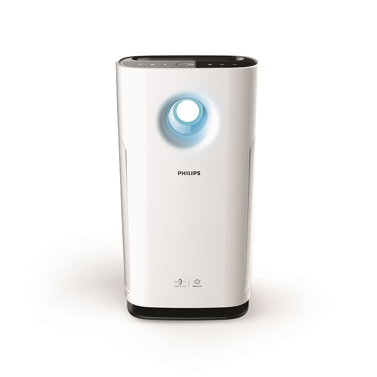 philips,air,purifier,AC3256,clean,pollutants,polen,smoke,filter,air