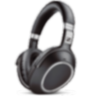 sennheiser, pxc, 550, headphones, cat, ANC, noise, cancelling, app, cans, bluetooth