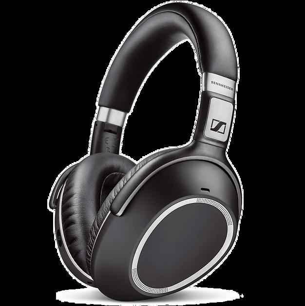 sennheiser, pxc, 550, headphones, cat, ANC, noise, cancelling, app, cans, bluetooth