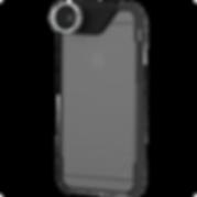 OlloClip,ollo,clip,iphone,dual,lens,wide,angle,zoom,telephoto,clip,on