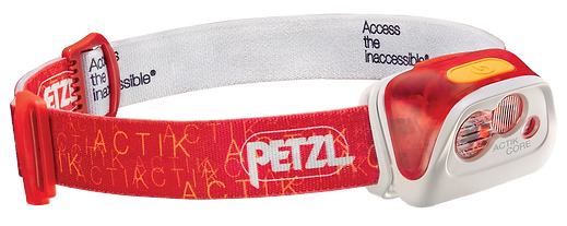 petzl, actik,core,led,pocket,torch,flashlight,review,best,reviews,head,torch