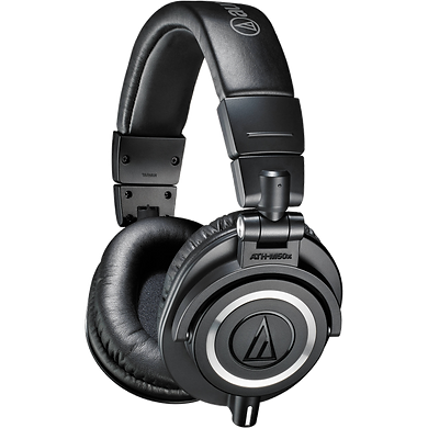 review,best,reviews,headphones,studio,AUDIO, technica, audio technica, ath,m50x, closed,headphones, cans, studio,travel, garageband,music,recording,professional