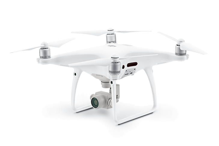 DJI, phantom, 4, pro, drone, 4k, one-inch, sensor, uav, best, review