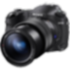 parrot,zik,3,bluetooth,headphones,noise,cancelling,leather,luxury,phillipe,starckbal, stabiliser, camera, 4k, 1080, slow mo, handheld, action, selfie, smartphone, iphone, android