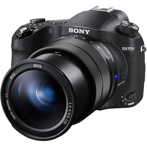 sony, rx10, IV,bridge, camera, digital, consumer, review, reviews, 600mm,zoom