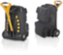 live, luggage, suitcase, cabin, case, bag, baggage, concourse, scoot, integrated