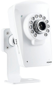 ucam247, ucam, 247, security, monitor, hd, wi-fi, ip, security, cam, camera, review, reviews, best, 720p, internet, web, monitor, homemonitor