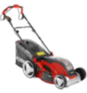 Cobra, MX46S40V,lawnmower, lawn mower, cordless, battery, lithium, ion,review, reviews, best, garden, gardening, grass, cut