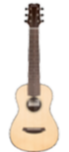 best, reviews, review, cordoba, mini, r, mini r, guitarlele, ukelele, six, string, nylon, travel, nylon, guitar