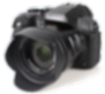 panasonic, fz330, bridge, camera, digital, consumer, review, reviews, 600mm,, zoom