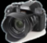 panasonic, fz330, bridge, camera, digital, consumer, review, reviews, 600mm, zoom