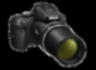 nikon, coolpix, p900, bridge, camera, digital, consumer, review, reviews, 83x, zoom