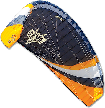 flexifoil, blade, v, kite, power, powerkite, traction, tractionkite, foil, fly, stunt, stunts, pull, park, four, line, lines, ripstop, nylon, ram, air, sky