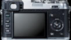 fuji, x100s, camera, compact, sensor, premium, new