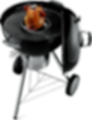weber, mastertouch, grill, bbq, outdoor, review, charcoal