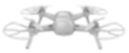 yuneec,breeze,,mini,drone,photos,aerial,camera,review