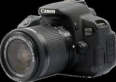 canon, 700d, dslr, slr, d-slr, camera, digital, consumer