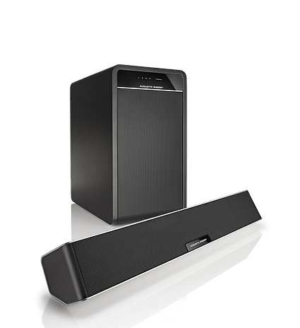 acoustic,energy,ae,aego3,aego,3,desktop,speaker,soundbar,review,hi-fi,best,pc,mac