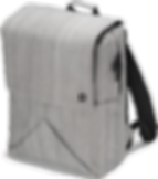 dicota, code, backpack, travel, macbook, tablet, tech, gadgets