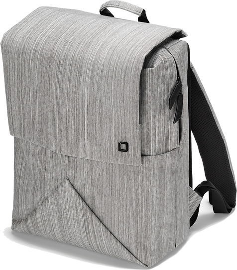 dicota, code, backpack, travel, macbook, tablet, tech, gadgets