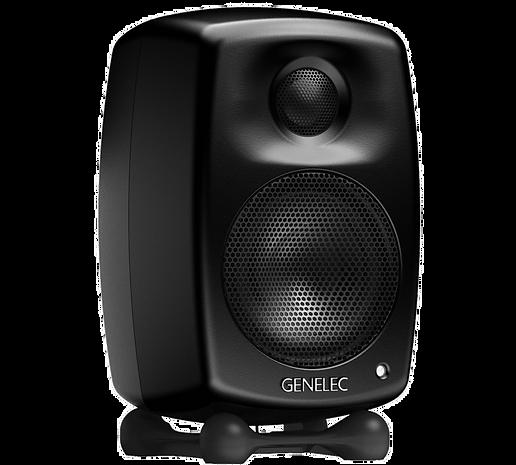 best, genelec, g one, g, one,desktop,speaker,review,hi-fi,best,pc,mac