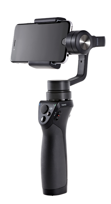 DJI, osmo, mobile, gimbal, stabiliser, camera, 4k, 1080, slow mo, handheld, action, selfie, smartphone, iphone, android