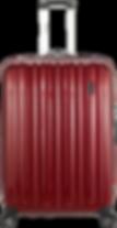 john, lewis, monaco, II, travel, suitcase, polycarbonate,best,  value
