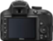 nikon, d3300, dslr, slr, d-slr, camera, digital, consumer