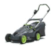Gtech, Falcon, lawnmower, lawn mower, cordless, battery, lithium, ion,review, reviews, best, garden, gardening, grass, cut