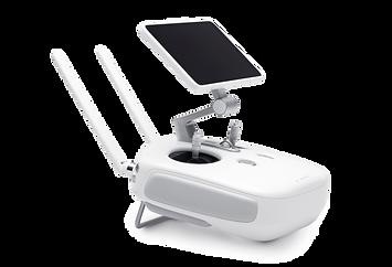 DJI, phantom, 4, pro, drone, 4k, one-inch, sensor, uav, best, review
