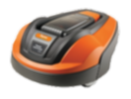 flymo, 1200R, robotic, lawnmower, lawn mower, review, reviews, best, garden, gardening, grass, cut