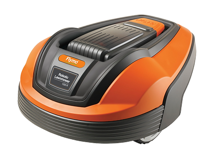 flymo, 1200R, robotic, lawnmower, lawn mower, review, reviews, best, garden, gardening, grass, cut