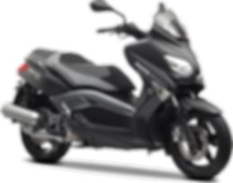 yamaha, x-max, xmax, x, max, 125, 125cc, scooter, commute, commuter, ride, bike, motor, engine, motorcycle, motorbike, fast, town, city