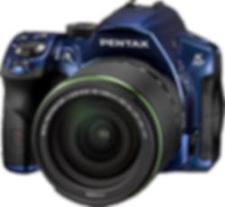 pentax, k30, dslr, slr, d-slr, camera, digital, consumer