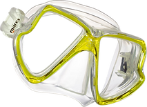 mares, x-vision, mask, diving, scuba, snorkel, snorkelling, sea, swim, water